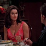 Jennifer Taylor - Two And A Half Men 16