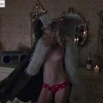 Kate Hudson - Casi Famosos