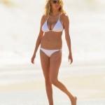 Kate Upton - bikini 03