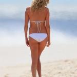 Kate Upton - bikini 07