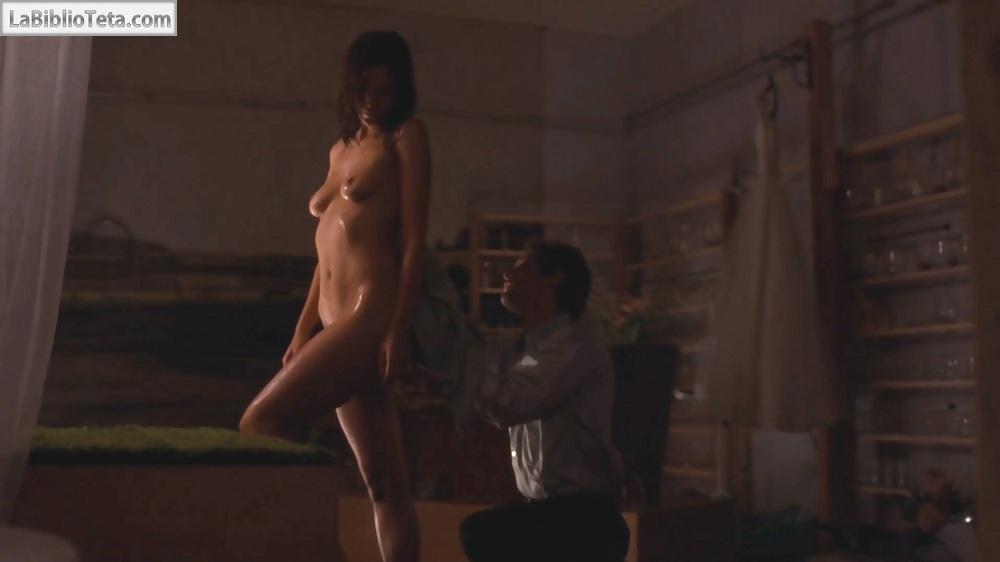 maggie gyllenhaal sex in the secretary