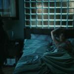 Marisa Tomei - Antes que el diablo sepa que has muerto 13