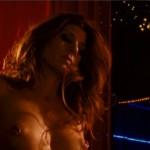 Marisa Tomei - El Luchador 02