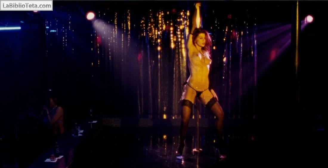 Marisa Tomei Bilder, Poster & Fotos moviepilotde