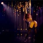 Marisa Tomei - El Luchador 16