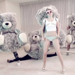 Miley Cyrus - We Can't Stop Music 14
