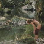 Natalie Portman - Caballeros, princesas y otras bestias 02