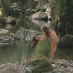 Natalie Portman - Caballeros, princesas y otras bestias 03