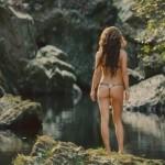Natalie Portman - Caballeros, princesas y otras bestias 04