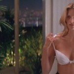 Natasha Henstridge - Species 06