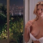 Natasha Henstridge - Species 07