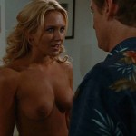 Nicky Whelan - Hall Pass 08
