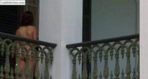 Teri Hatcher - Heaven's Prisoners 07