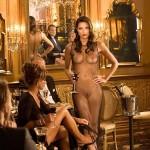 Adrianne Curry - Playboy 02