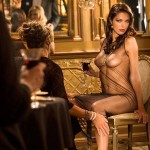 Adrianne Curry - Playboy 03