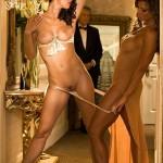 Adrianne Curry - Playboy 05
