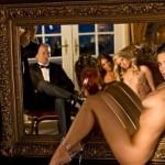 Adrianne Curry - Playboy 07