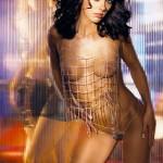 Adrianne Curry - Playboy 13