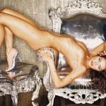 Adrianne Curry - Playboy 15