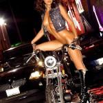 Adrianne Curry - Playboy 17