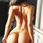 Andrea Rincon - Playboy 13