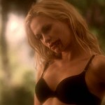 Anna Paquin - True Blood 6x06 - 02