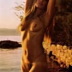 Brigitte Bardot - Mayfair 08