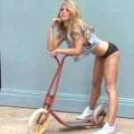 Brittney Palmer - FHM 11