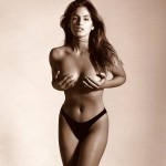 Cindy Crawford - Playboy 02