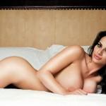 Cristina del Basso - Playboy 11