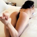 Cristina del Basso - Playboy 12