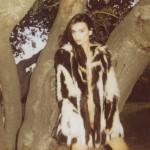 Emily Ratajkowski - Galore Magazine 05