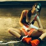 Emily Ratajowski - Losing Moon Shoot - Olivia Malone 08