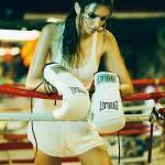 Emily Ratajowski - Losing Moon Shoot - Olivia Malone 10