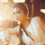 Emily Ratajowski - Losing Moon Shoot - Olivia Malone 17