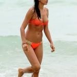 Irina Shayk - Miami 06