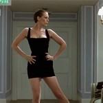 Jamie Lee Curtis - Mentiras Arriesgadas 02