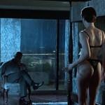 Jamie Lee Curtis - Mentiras Arriesgadas 04