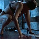 Jamie Lee Curtis - Mentiras Arriesgadas 07