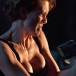 Jamie Lee Curtis - Mentiras Arriesgadas 09