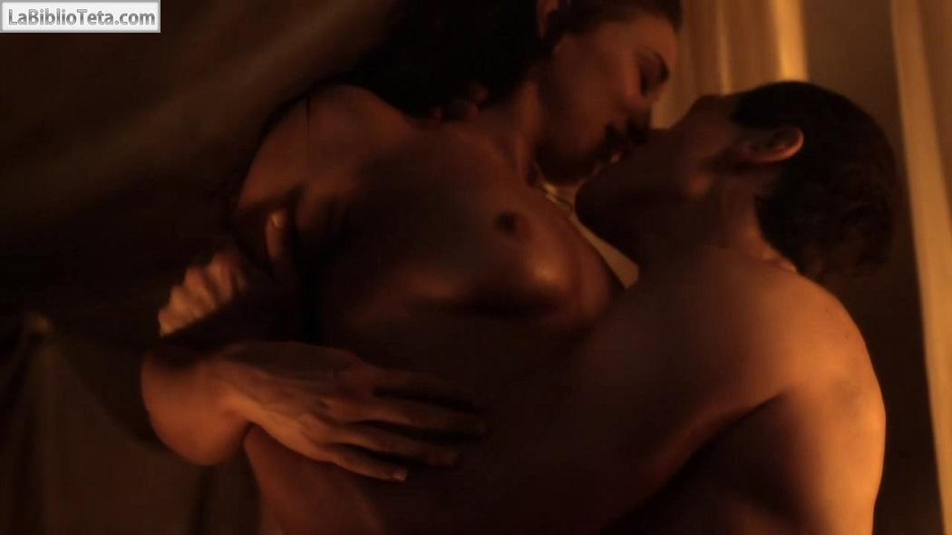 Desnudos que nos marcaron: Nicole Kidman -