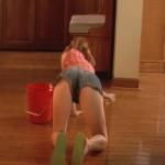 Jessica Chastain - Jolene 06