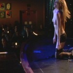 Jessica Chastain - Jolene 08