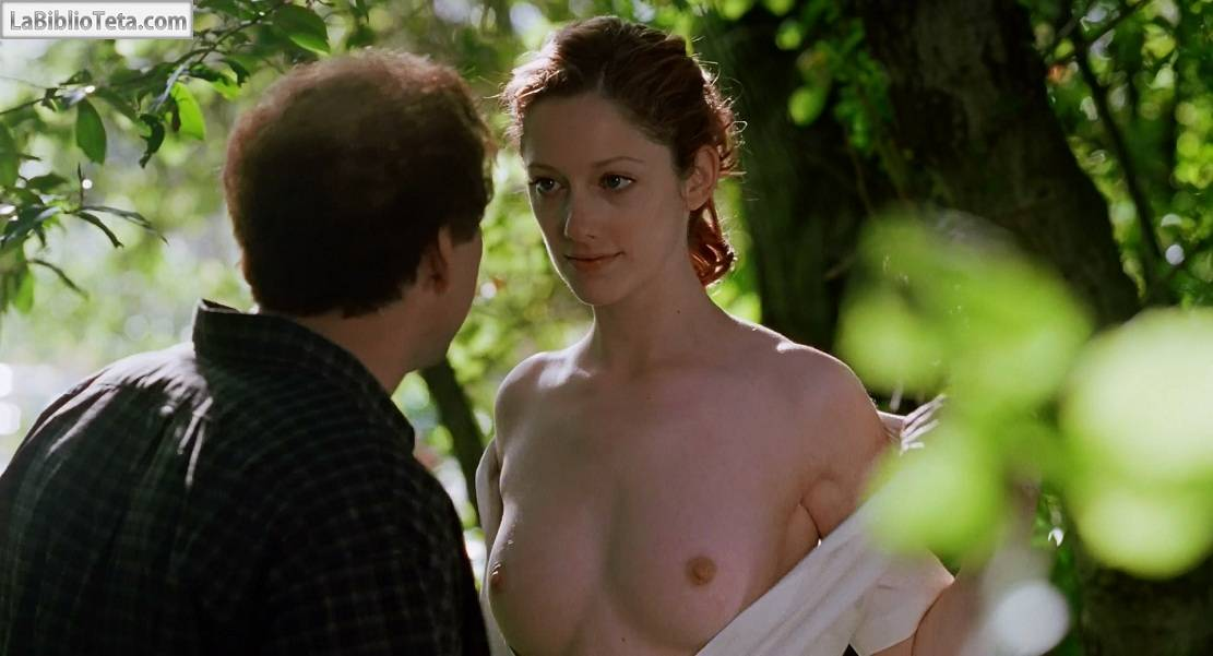 Judy Greer - Adaptation 01