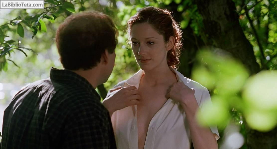 Judy Greer - Adaptation 02