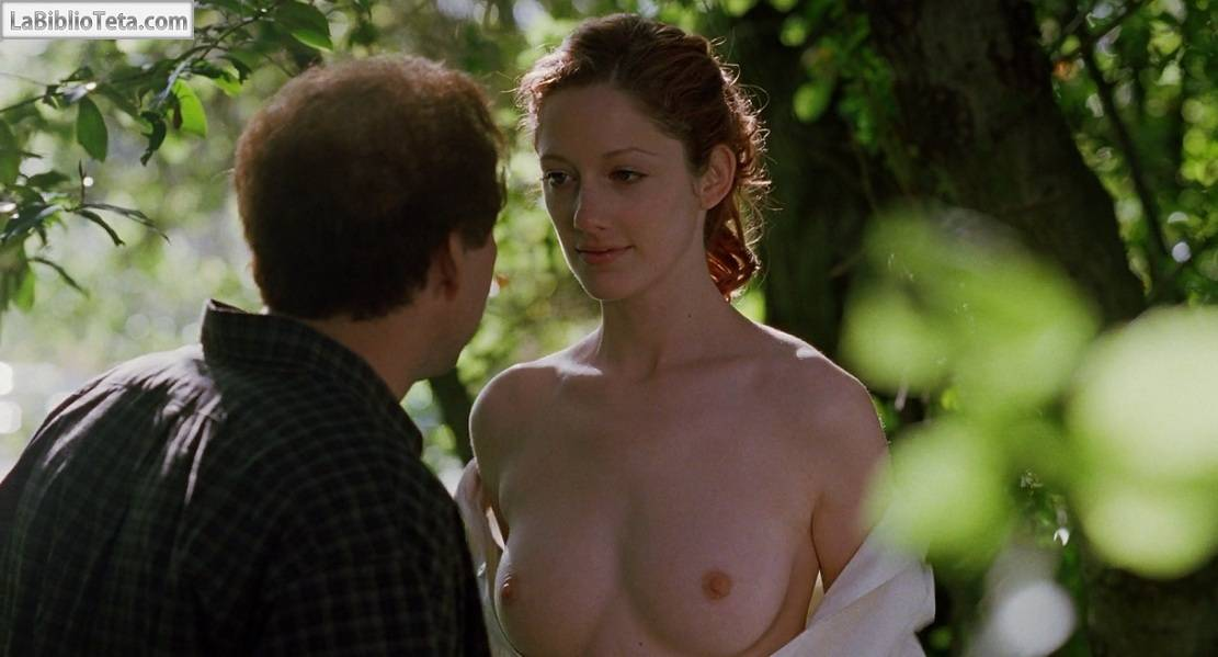 Judy Greer - Adaptation 03