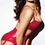 Kelly Brook - Nuts Magazine 03