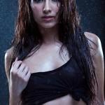 Melissa Soria - Posados 02