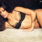 Natalie Martinez - Maxim 03