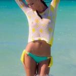 Nina Agdal - Sports Illustrated 03